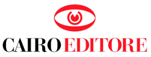 Libri Cairo Publishing