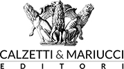 Libri Calzetti Mariucci
