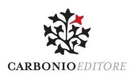 Ebook Carbonio Editore
