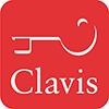 Libri Clavis