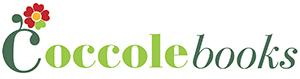 Ebook Coccole Books