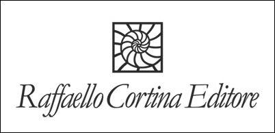 Ebook Cortina Raffaello