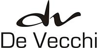 Ebook De Vecchi