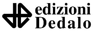 Ebook Dedalo