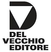 Ebook Del Vecchio Editore