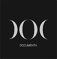 Libri Documenta