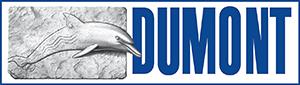 Libri Dumont