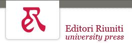 Ebook Editori Riuniti Univ Press
