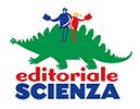 Ebook Editoriale Scienza