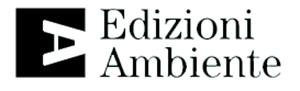 Ebook Edizioni Ambiente