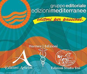 Libri Edizioni Mediterranee