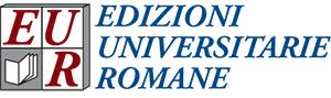 Ebook Edizioni Univ Romane