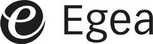 Ebook Egea