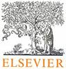Ebook Elsevier