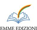 Libri Emme Edizioni