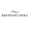 Libri Enea Edizioni