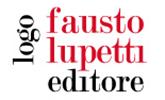 Libri Fausto Lupetti Editore