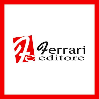 Ebook Ferrari Editore