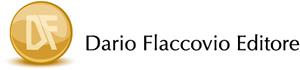 Libri Flaccovio Dario