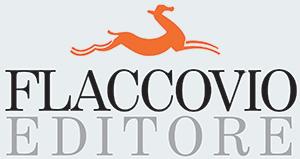 Ebook Flaccovio