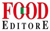 Libri Food Editore