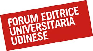 Libri Forum Edizioni
