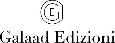 Libri Galaad Edizioni