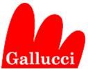 Ebook Gallucci
