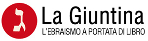 Ebook Giuntina