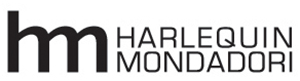 Ebook Harlequin Mondadori