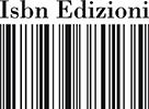 Libri Isbn Edizioni