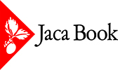 Libri Jaca Book