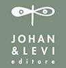 Libri Johan Levi