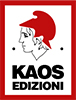 Libri Kaos
