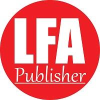 Libri Lfa Publisher