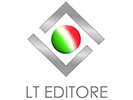 Libri Lt Editore