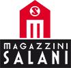 Ebook Magazzini Salani