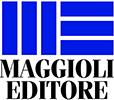 Libri Maggioli Editore