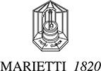 Ebook Marietti