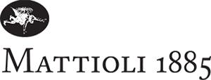 Libri Mattioli 1885