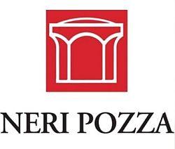 Libri Neri Pozza