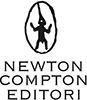 Libri Newton Compton