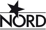 Libri Nord