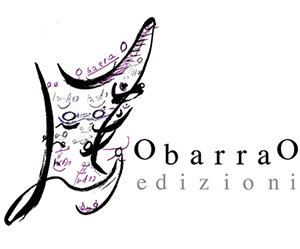 Ebook O Barra O Edizioni