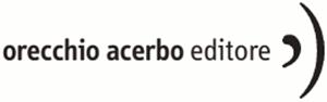 Ebook Orecchio Acerbo
