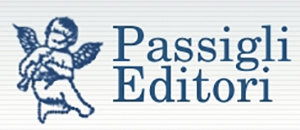 Ebook Passigli