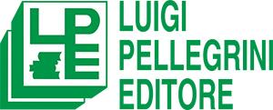 Libri Pellegrini