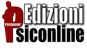 Ebook Psiconline