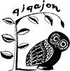 Ebook Qiqajon