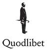 Libri Quodlibet